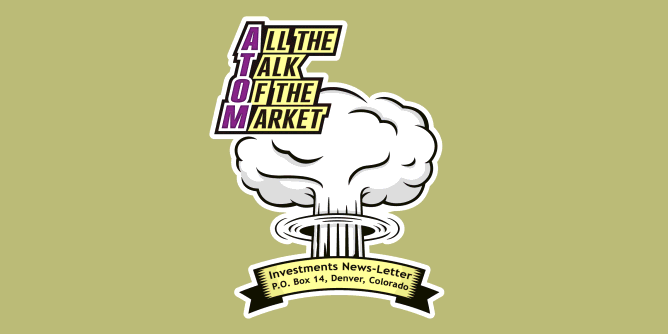 Graphic for all-the-talk-of-the-market