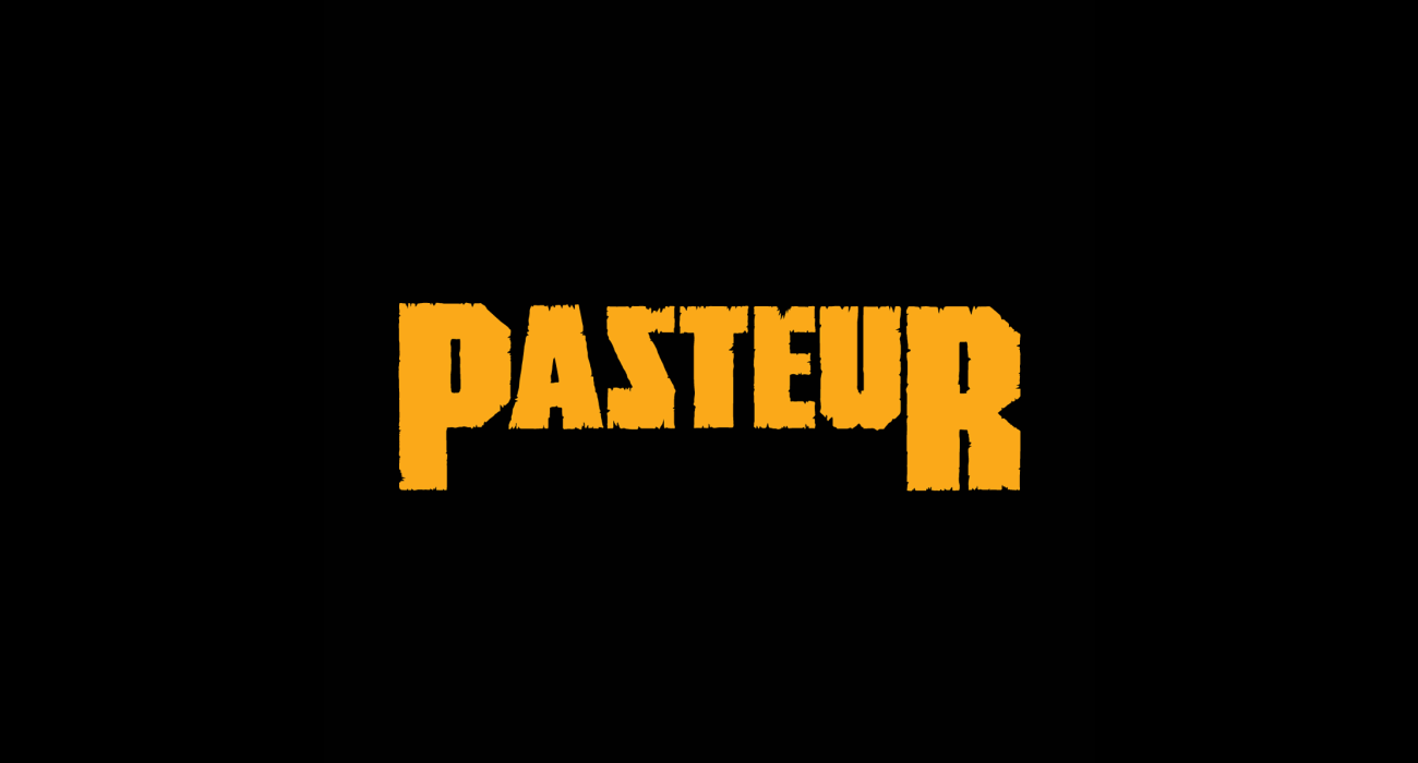 Louis Pasteur: French chemist and microbiologist who is well known for his discoveries of the principles of vaccination, microbial fermentation and pasteurization
