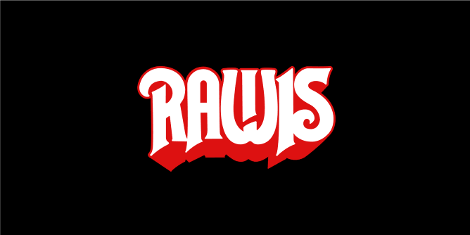 Graphic for rawls