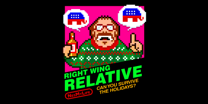 Graphic for rightwingrelative