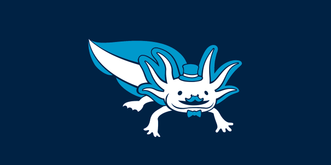Graphic for sir-axolotl