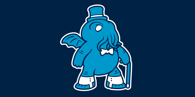 Graphic for sir-cthulhu
