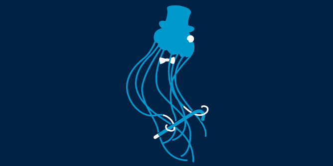 Graphic for sir-jellyfish