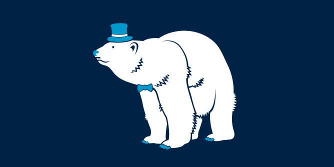Graphic for sir-polarbear