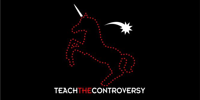 Graphic for unicorn
