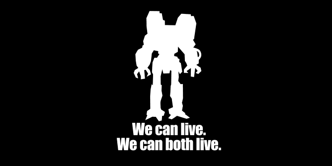 Graphic for wecanlive
