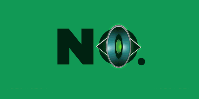 Graphic for xxcha-no
