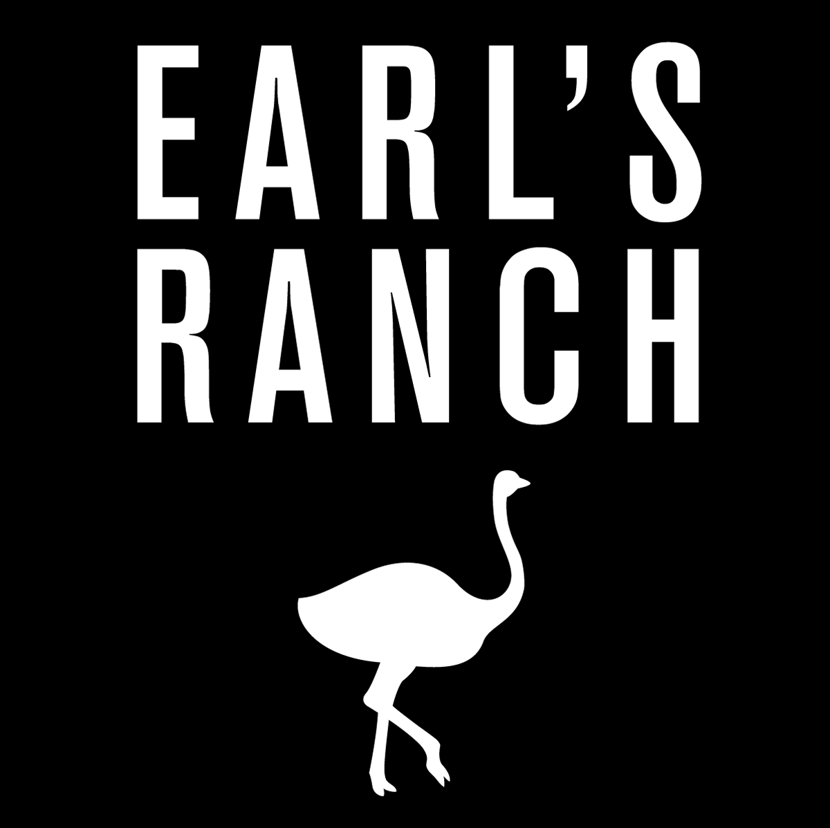 Shirt design mission tx - I Just Watched Tremors 2 Last Night So Now This Is A Shirt