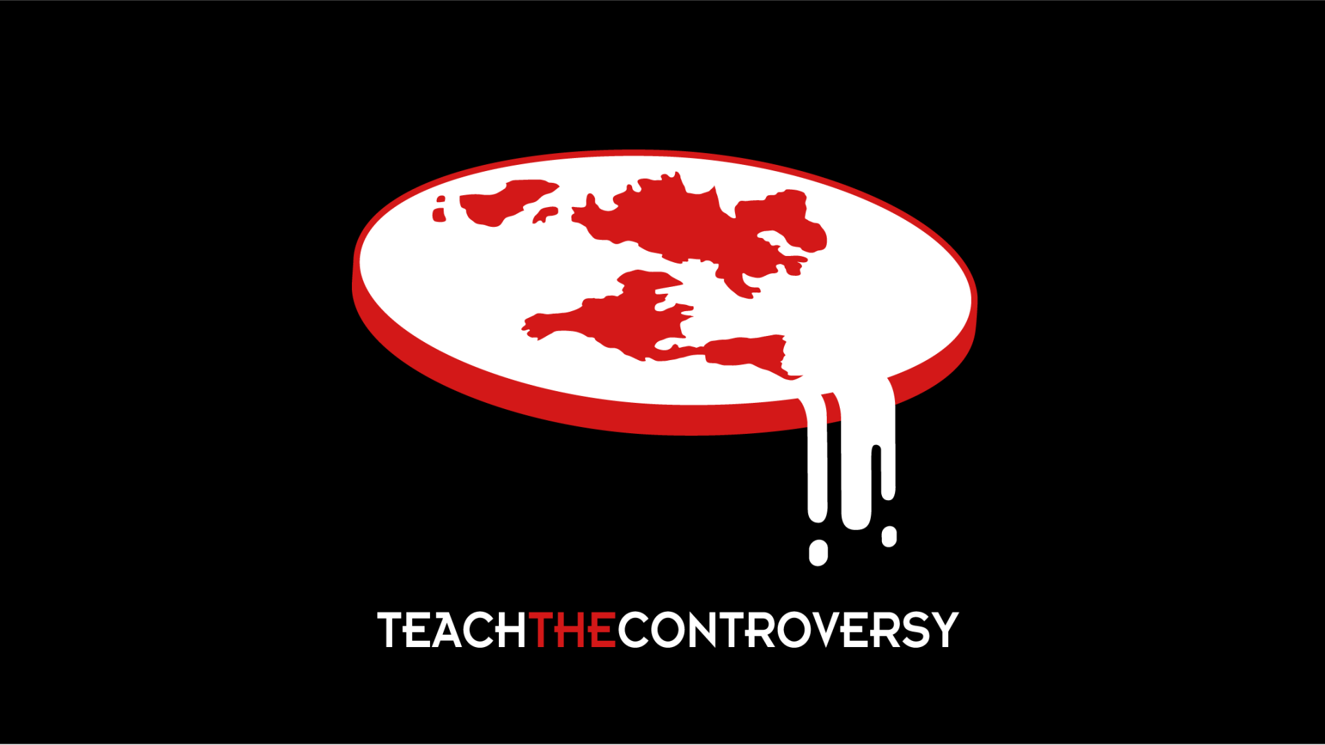 Teach The Controversy Wallpapers