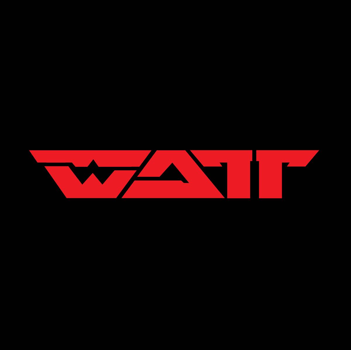 James Watt Ratt Mashup Shirt By Monsters Of Grok