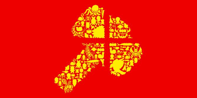 Graphic for adventureisland