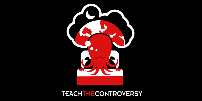 Graphic for cthulhu