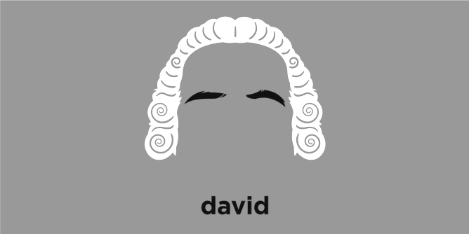 Graphic for david-hume
