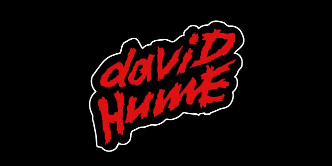 Graphic for davidhume
