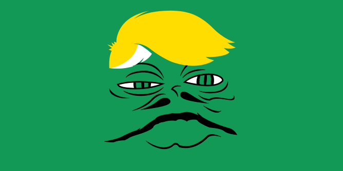 Graphic for donald-the-hutt