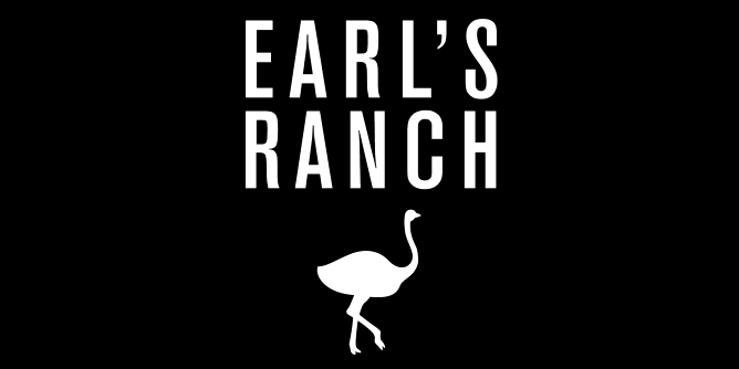 Graphic for earlsranch