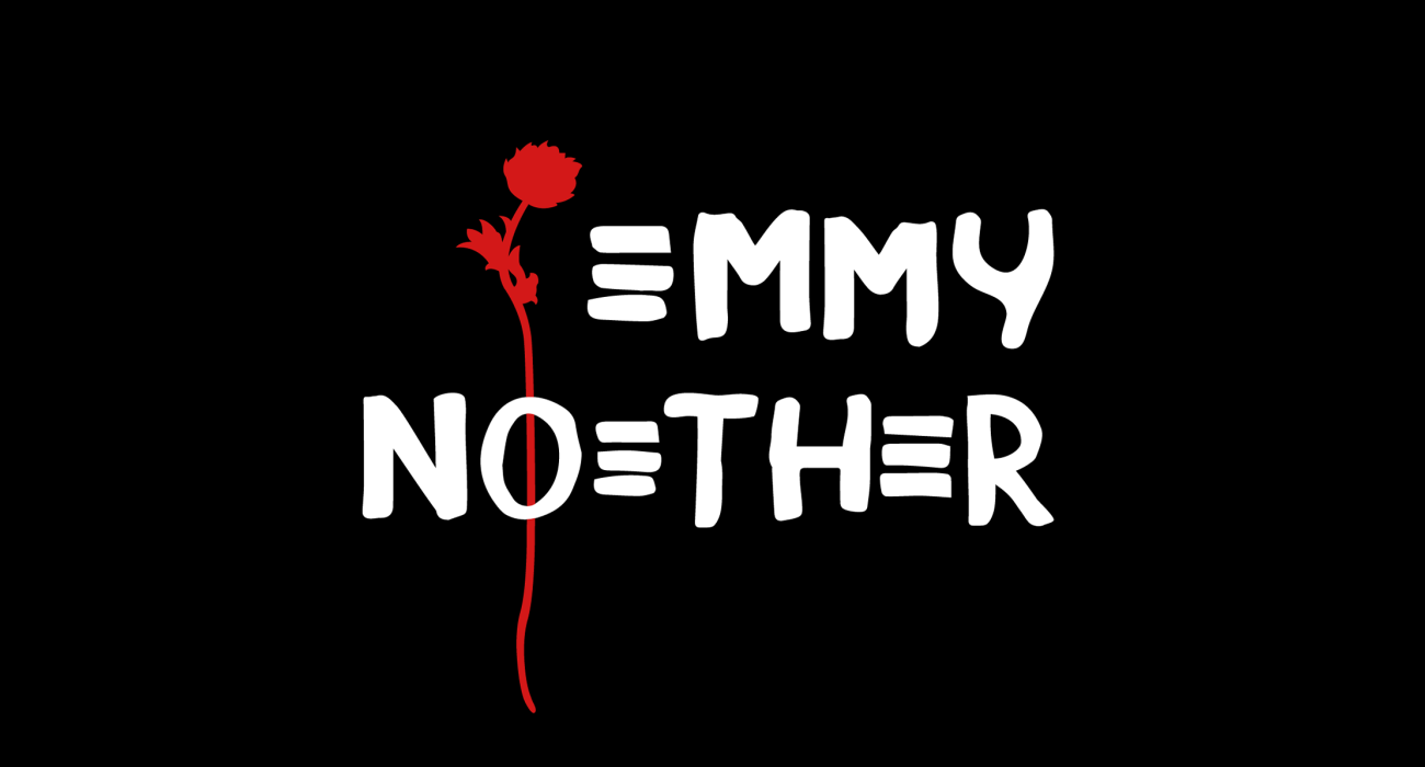 Emmy Noether: She contributed significantly to abstract algebra, theoretical physics, field theory, and more. Albert Einstein who called her 'the most significant and creative female mathematician of all time'