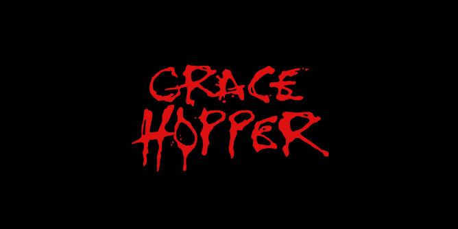 Graphic for grace-hopper-cooper