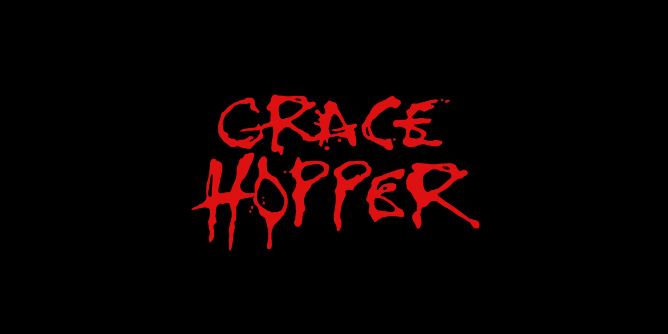 Graphic for grace-hopper-cooper