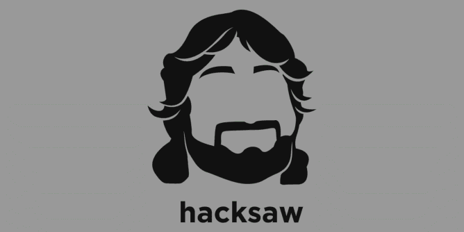 Graphic for hacksaw-jim-duggan