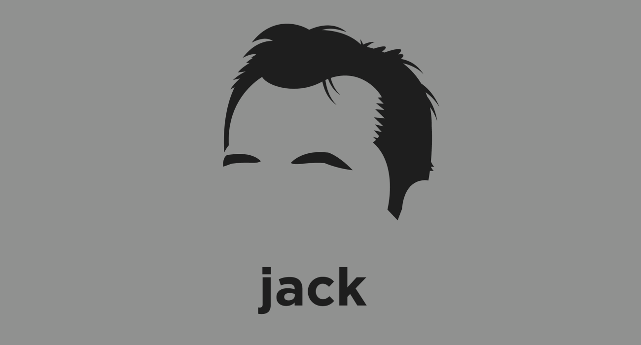 Jack Kerouac: novelist and poet who is considered a literary iconoclast and a pioneer of the Beat Generation. His work covers topics such as promiscuity, drugs, poverty, and travel.