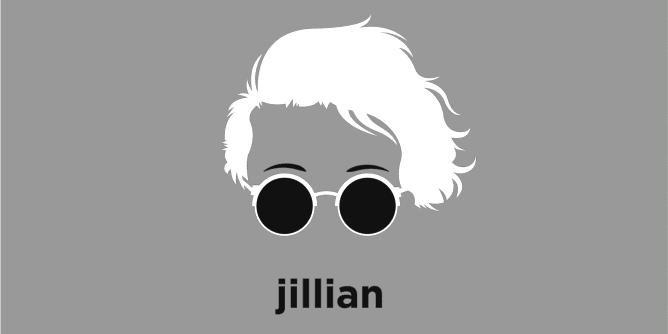 Graphic for jillian-holtzmann