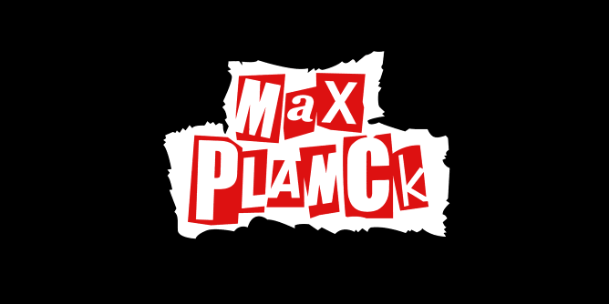 Graphic for maxplanck