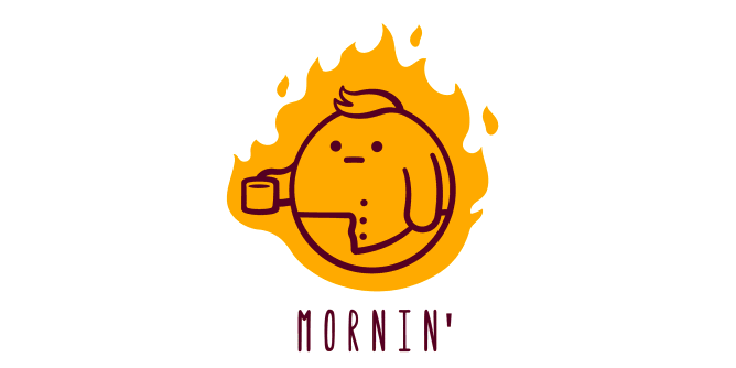 Graphic for not-morning-person