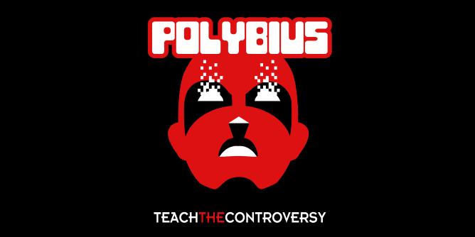 Graphic for polybius