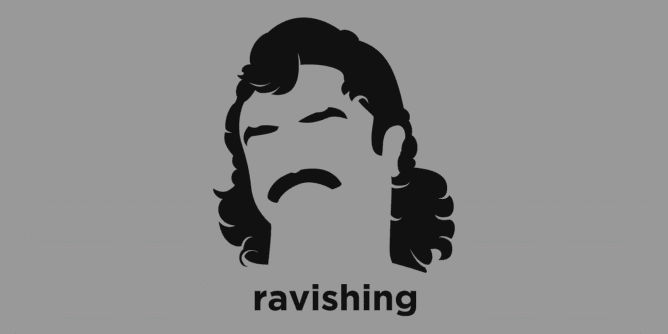 Graphic for ravishing-rick-rude
