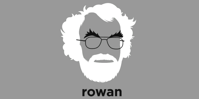 Graphic for rowan-williams