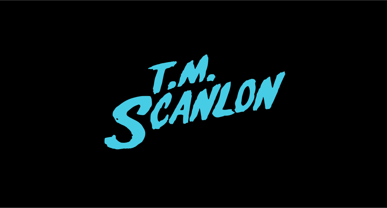 T.M. (Tim) Scanlon: Influential American moral philosopher, Harvard professor, and proponent of Contractualism, best known for his works 'What We Owe to Each Other', and 'The Difficulty of Tolerance'.