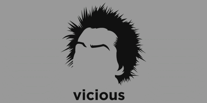 Graphic for sid-vicious