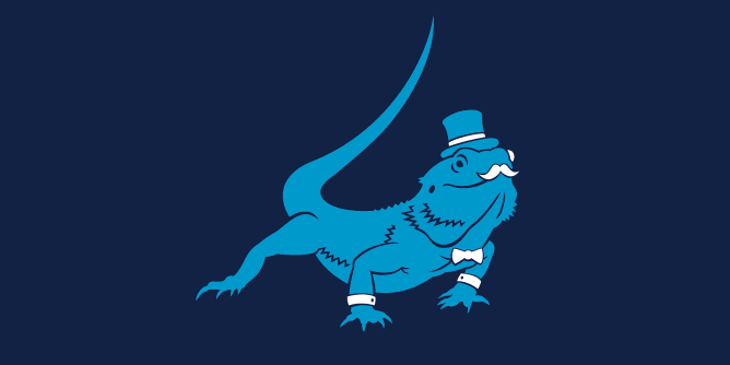 Graphic for sir-beardeddragon
