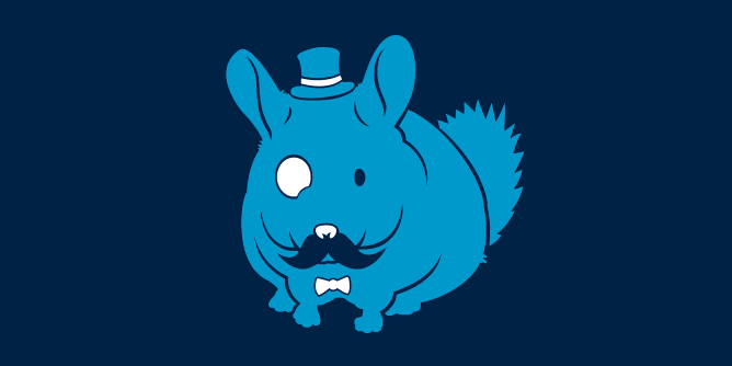 Graphic for sir-chinchilla