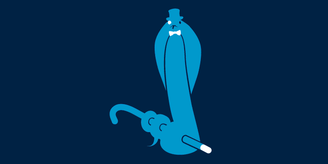 Graphic for sir-cobra