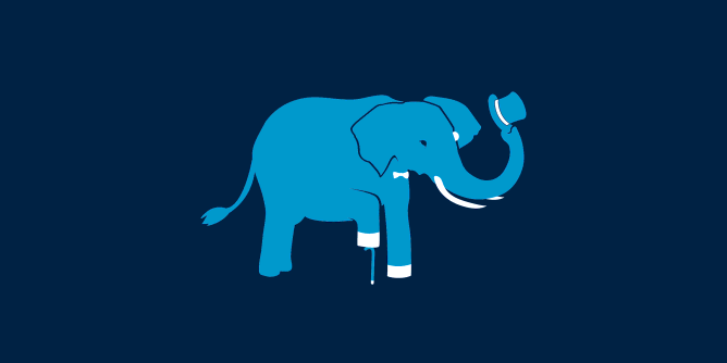 Graphic for sir-elephant