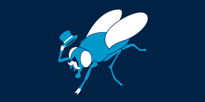 Graphic for sir-fly