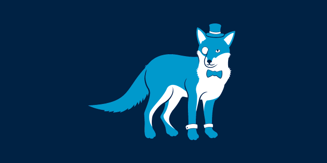 Graphic for sir-fox