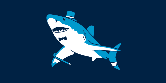 Graphic for sir-greatwhite