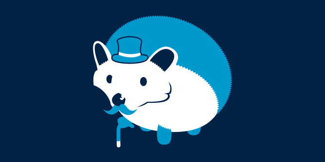 Graphic for sir-hedgehog