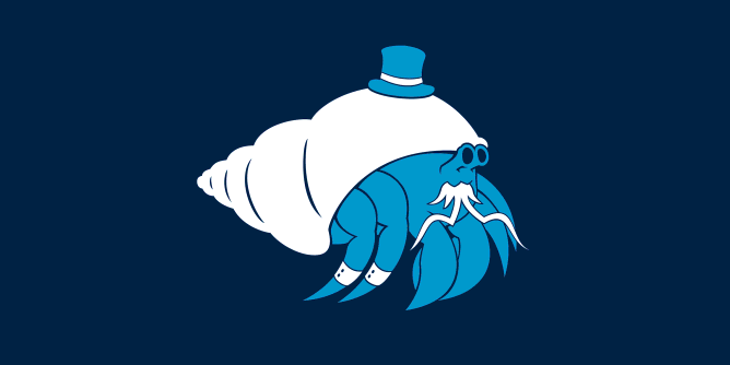Graphic for sir-hermitcrab