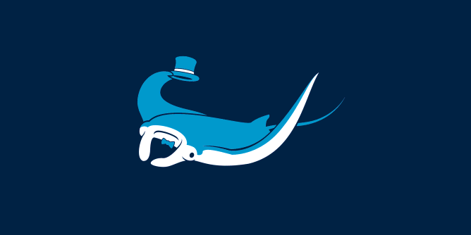 Graphic for sir-manta