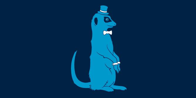 Graphic for sir-meerkat