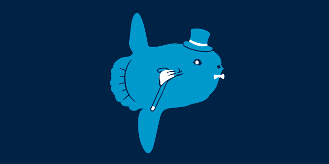 Graphic for sir-molamola