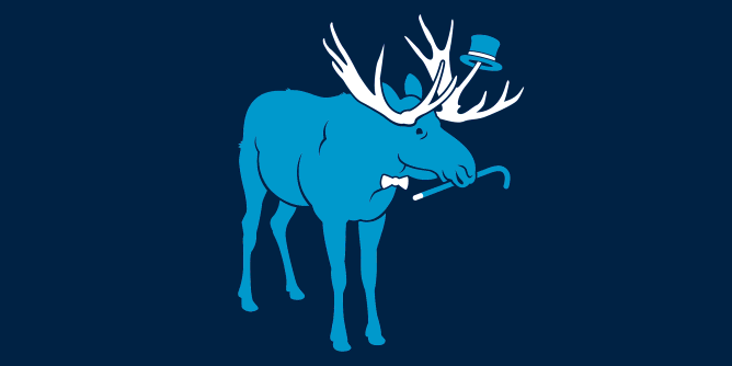 Graphic for sir-moose
