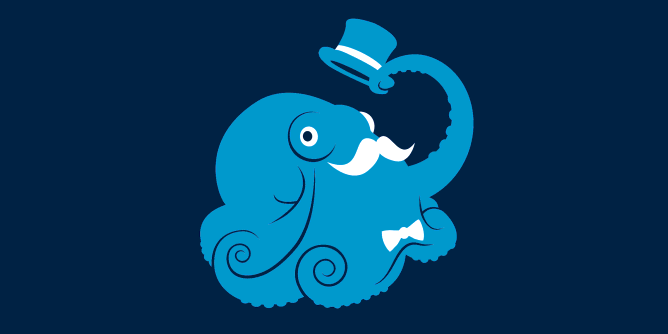 Graphic for sir-octopus
