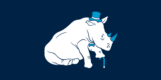 Graphic for sir-rhino