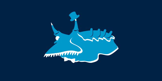 Graphic for sir-seaslug