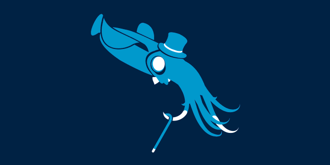 Graphic for sir-squid